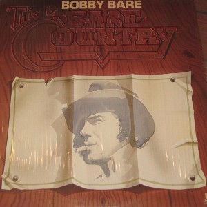 Bobby Bare - Discography (105 Albums = 127CD's) - Page 2 288r40n