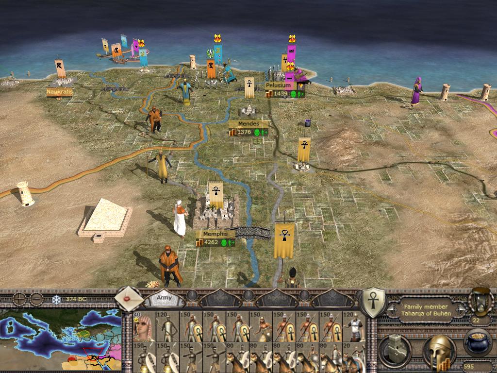Ancient Conquest v1.0 28lylhj