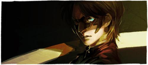 Pedidos de personajes canon - Página 2 295qomg