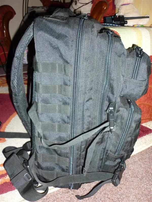 MIL-TEC molle ruksak od 30L (ostvrt) 29as47d