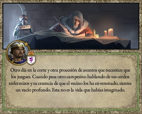 [Crusader Kings II] Creación de Hispania. 29bope8