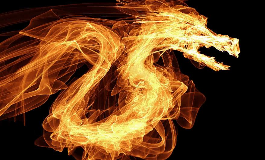 (Priv. con Andres) Los cuatro signos del apocalipsis. 29e4rhu