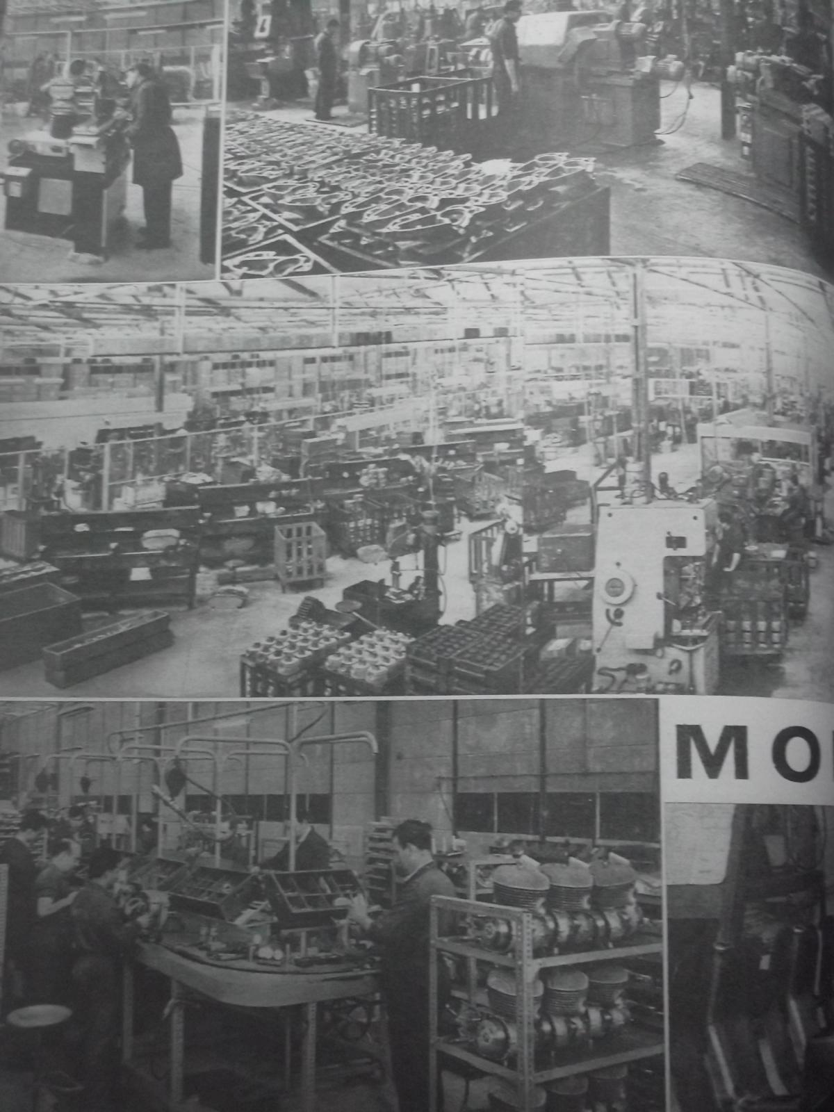 montesa - Las cuatro fábricas de Montesa - Página 2 29g02om