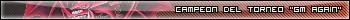 Torneo 55 Yugixmaster:PRIDE 29ld4p4