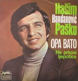 Hasim Handanovic  Pasko - Diskografija 29liquq