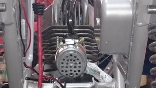 Proceso de restauración de Rieju TT 505 29n8le8