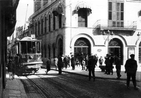 El Ferrocarril a Catalunya - Página 2 29xzmls