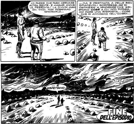 Toninelli/periodo toninelliano - Pagina 3 29zvnuo