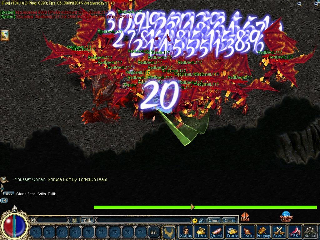 Source Zirox v6099 [Depois de edições] 2a5f1nk