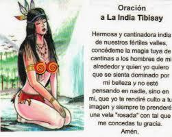 Restos de CERA (Vela/Velón), parte 2 - Página 4 2a5wy83