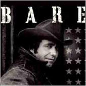 Bobby Bare - Discography (105 Albums = 127CD's) - Page 2 2a7u8o8