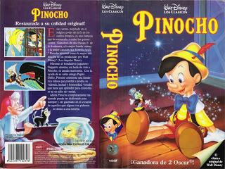 Los Clasicos Disney 2a8ko0j