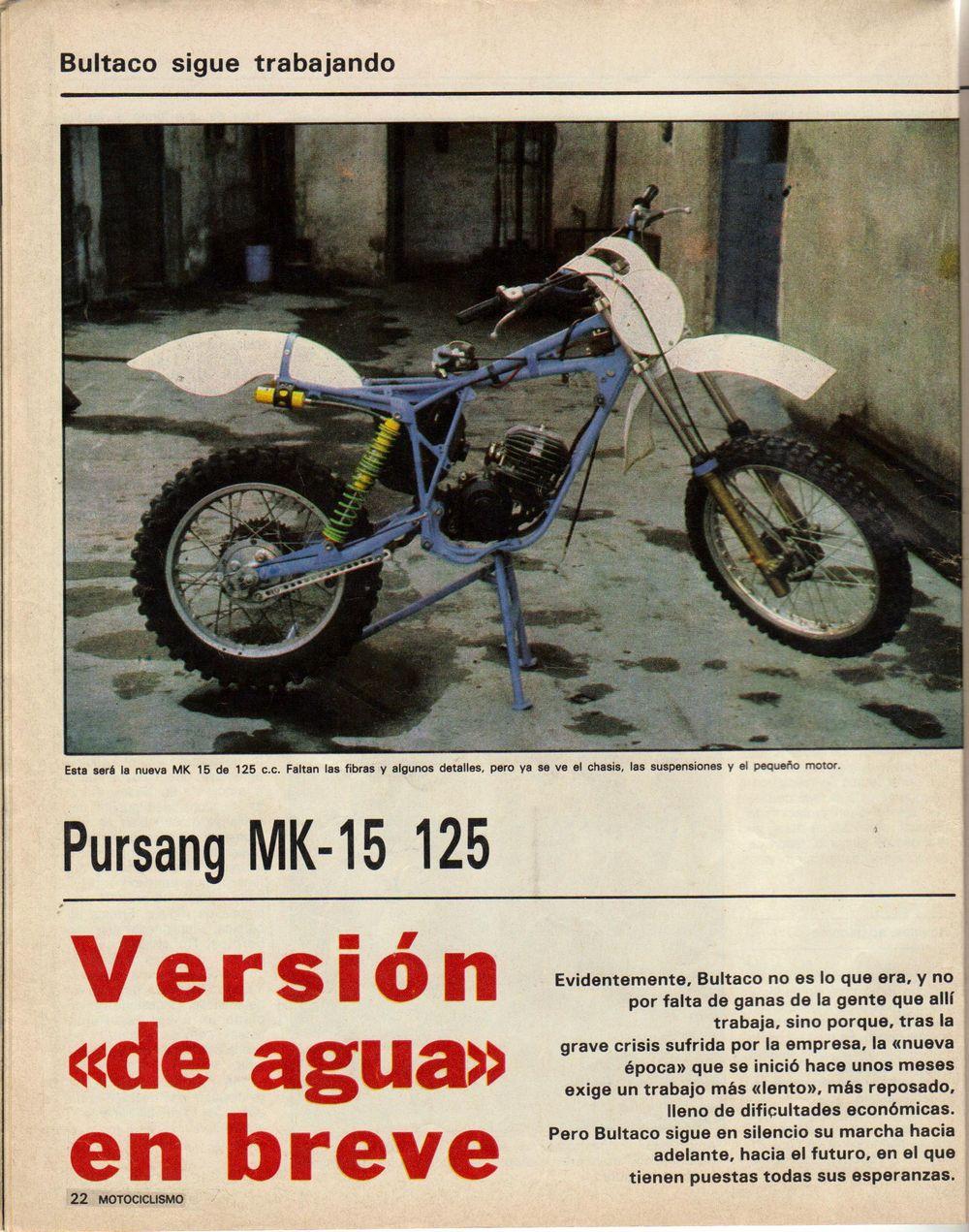 "Bultaco Pursang 125 ""Parabellum"" - Página 3 2afzwck"