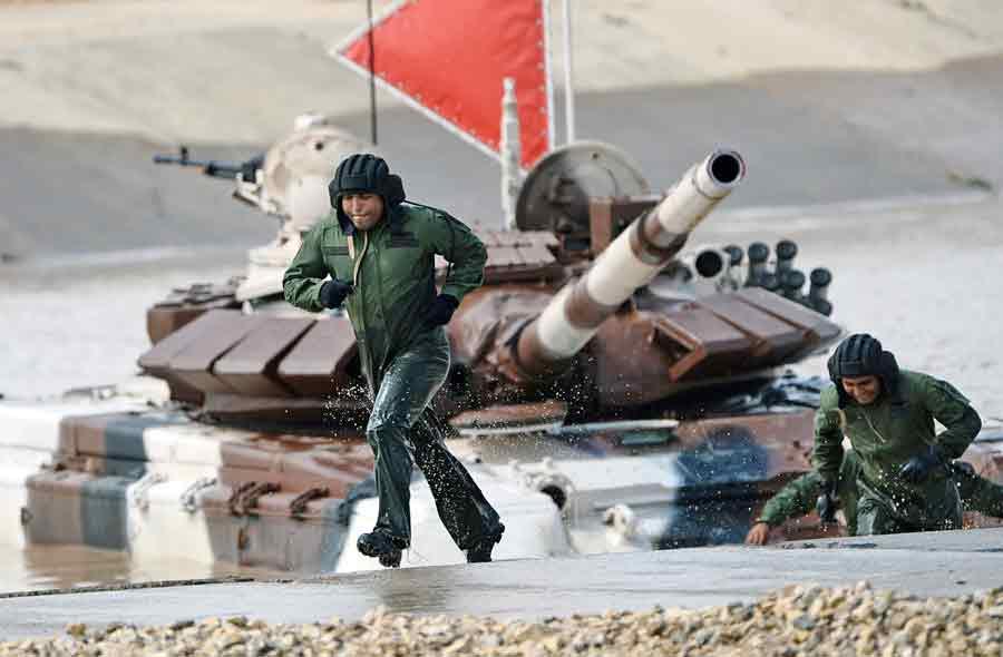 T-72B1 2aig0er