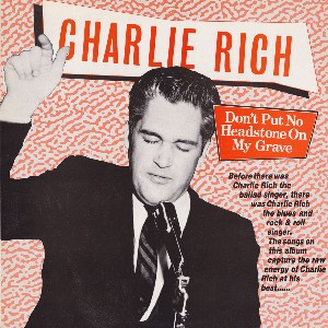 Charlie Rich - Discography (82 Albums = 88CD's) - Page 2 2aik29v