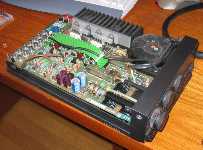 ¿Cual es vuestro amplificador vintage favorito? - Página 2 2aj6ywx