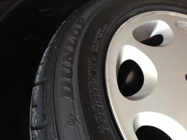 W210 E430 GUARD EB4 2001 - R$ 49.000,00 (VENDIDA) 2bzeja