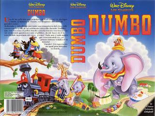 Los Clasicos Disney 2ce27t4