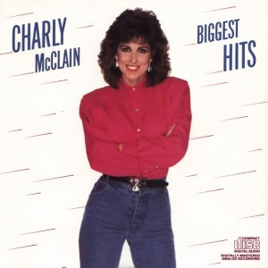 Charly McClain - Discography (22 Albums = 23 CD's) 2crpopi