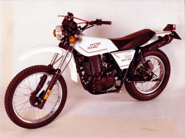 Nuevo proyecto: Montesa Cappra VG 500 4T 2cz8t9w