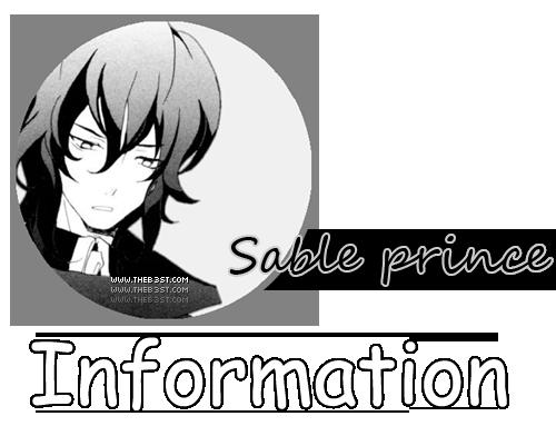 الفصل التاسع من مانجا Sable Prince | Dark Storm 2d0fjw6