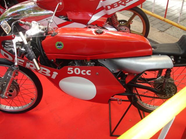 Classic Racing Revival Denia 2014 2d1l93r