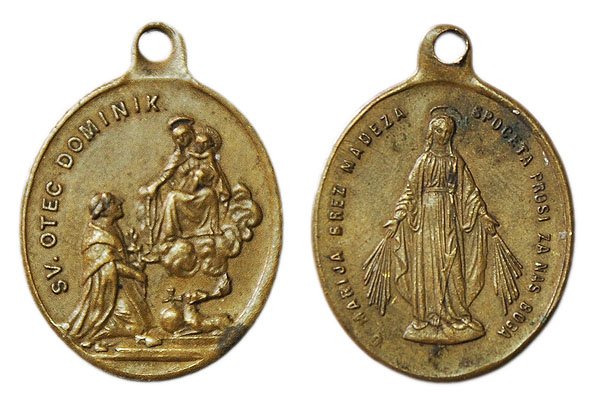 Proyecto recopilación medallas Santo Domingo de Guzmán  - Página 2 2d26udi