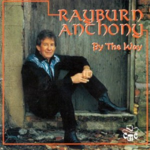 Rayburn Anthony - Discography (24 Albums) 2d9xke0