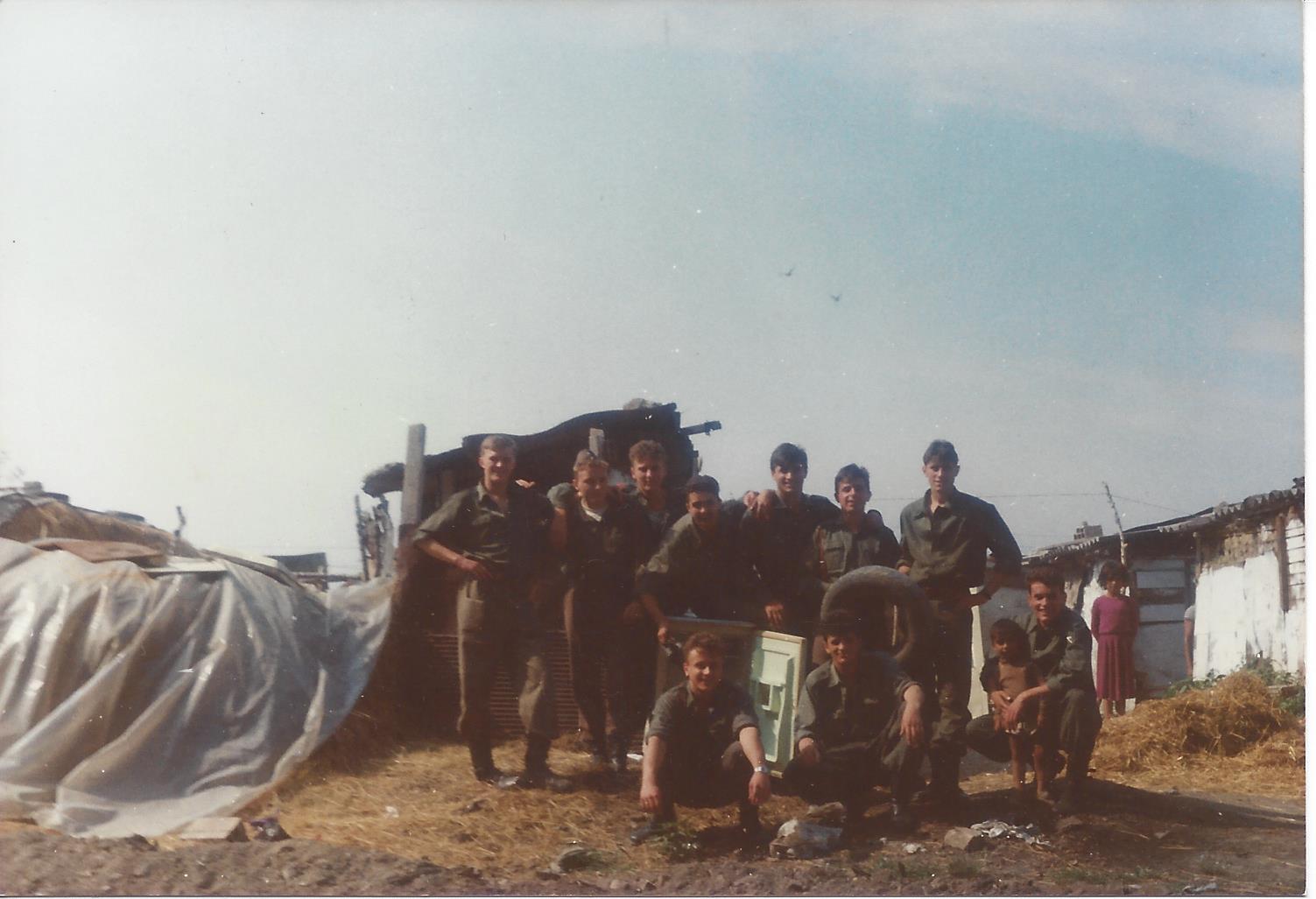 Novi Sad Dunavac VP1756 i 4219-1 1989/90 2da0nc7