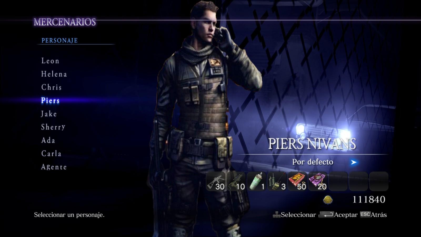 Nuevas imágenes para los personajes (mercenarios) 2daki05