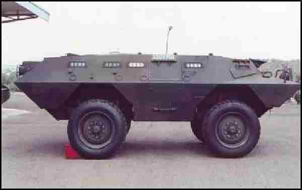 Inventario Vehiculos DN- de la  DGIM  2dtu49i