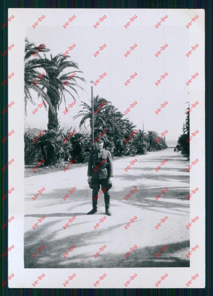 Kommandantur la Ciotat (13) 2dvjx9w