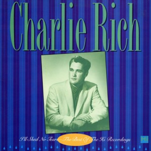 Charlie Rich - Discography (82 Albums = 88CD's) - Page 2 2dvq5ox