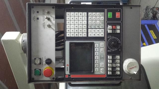ducati - Proyecto restauración: MT 50 TT 2e0tk55