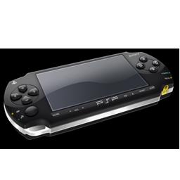 ¿Tienes la PSP? ¡Pues estás de suerte, te ofrecemos ayuda y lo mejor para tu PSP!