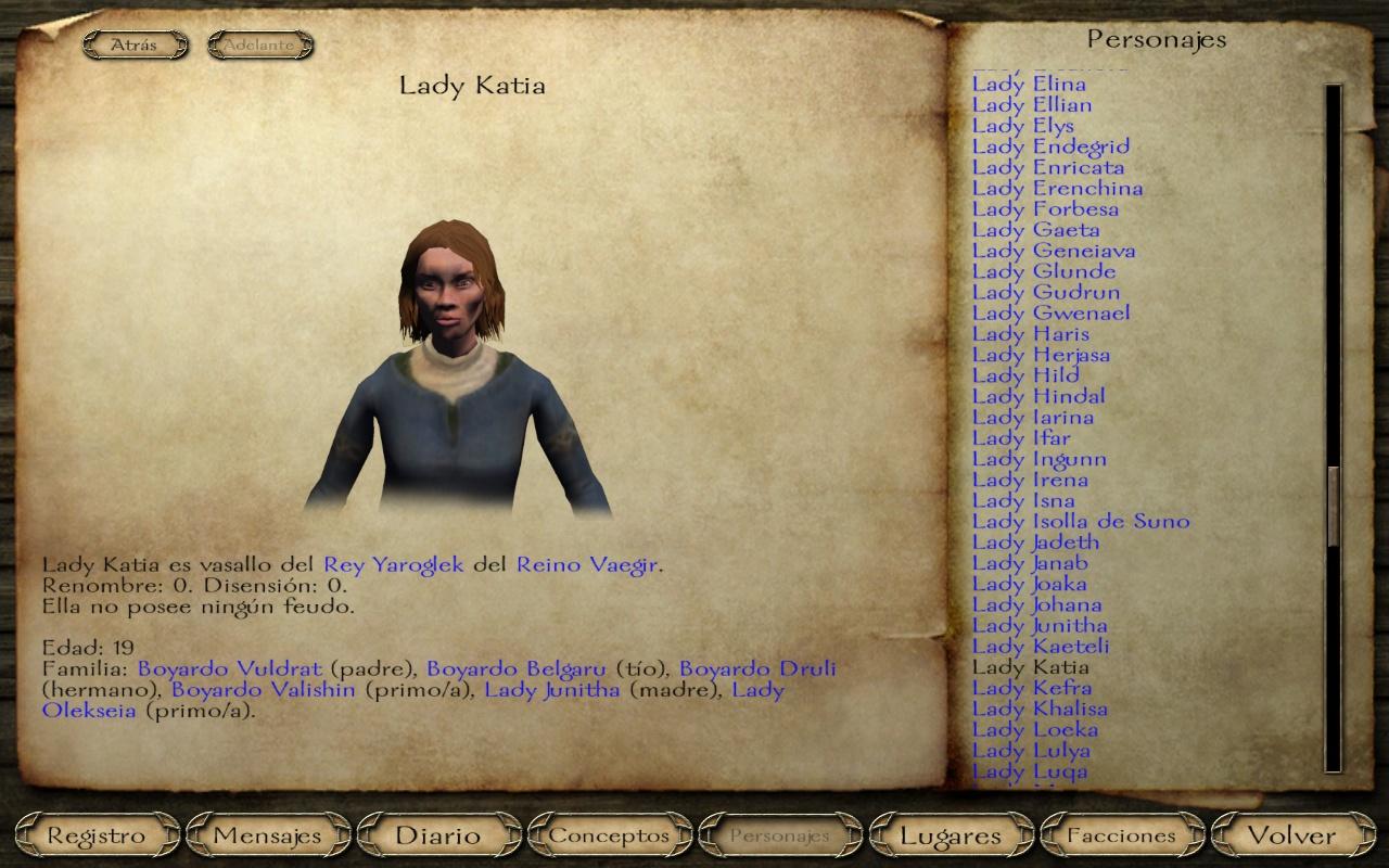 [WB] - Guía informativa de Familias y Ladys - ¿Cual es la mejor Lady? 2ecg5zc