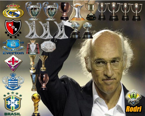 Fecha 1 - (Grupo B) Lazio (ITA) VS (HOL) Ajax  2ed9kdx