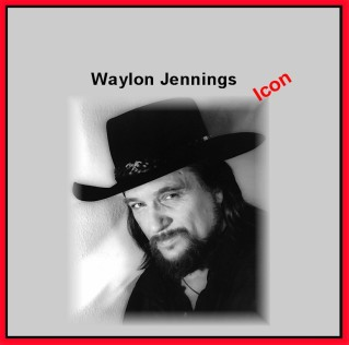 Waylon Jennings - Discography (119 Albums = 140 CD's) - Page 5 2eeftid