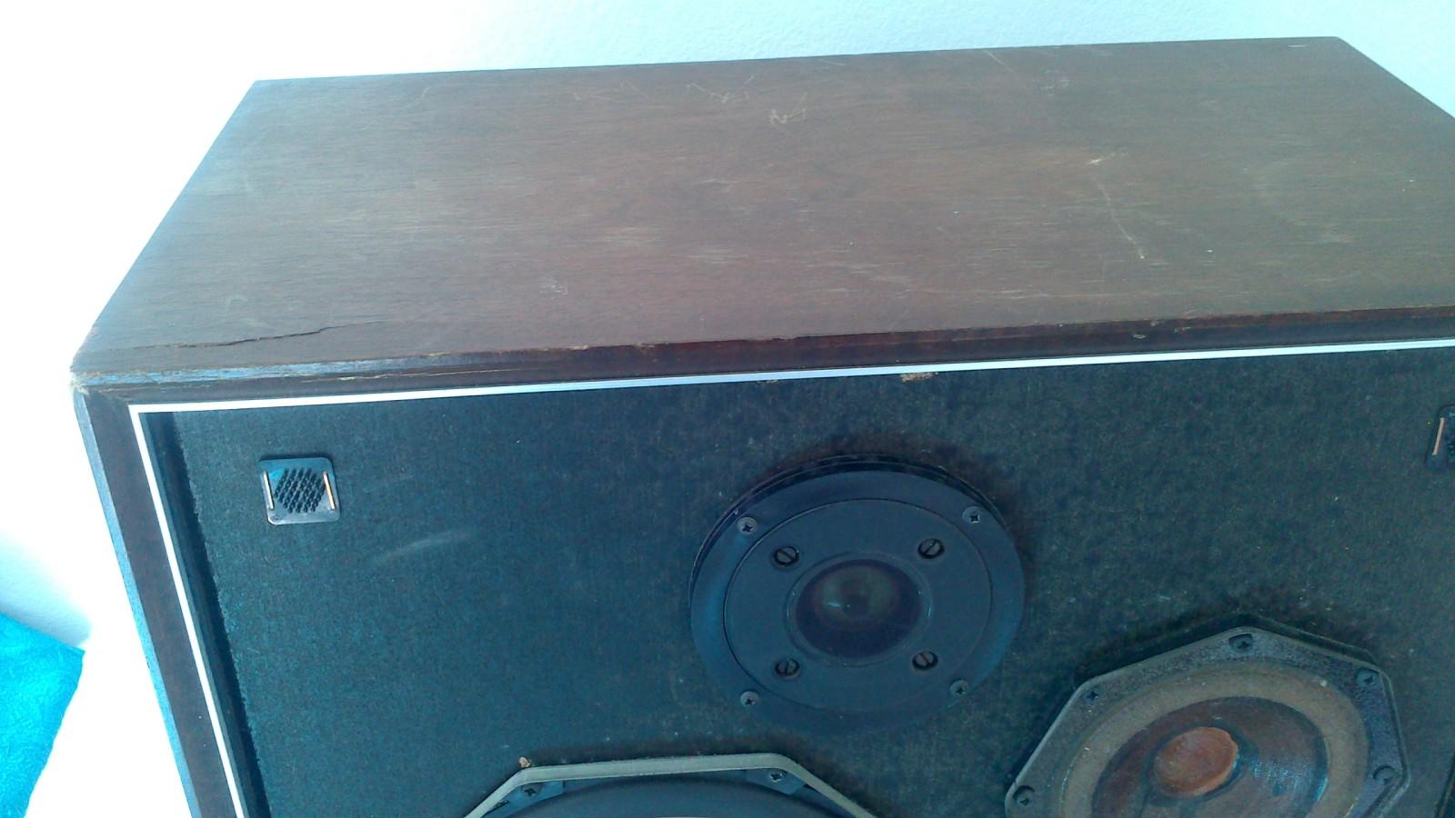 Cajas vintage Philips 22RH427: Filtros actualizados!!  2ekmcep