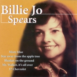 Billie Jo Spears - Discography (73 Albums = 76 CD's) - Page 2 2ent5rt