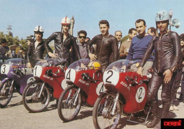 Carreras en Francia, 1968... 2enygkp