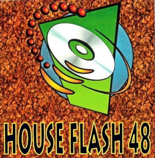23/06/2016 - COLEÇÃO HOUSE FLASH DO VOL 01 AO 64 2ep4uae