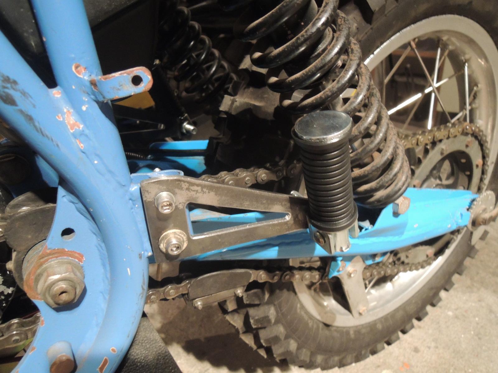 Bultaco Frontera MK11 370 - By Jorok - Página 2 2ephtdz