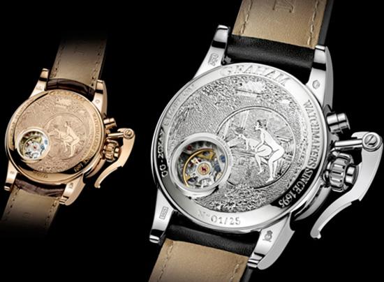 Relojes eróticos (o más que eso  ) 2f0g6mw