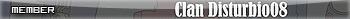 Logo Los Increibles 2gshpqw
