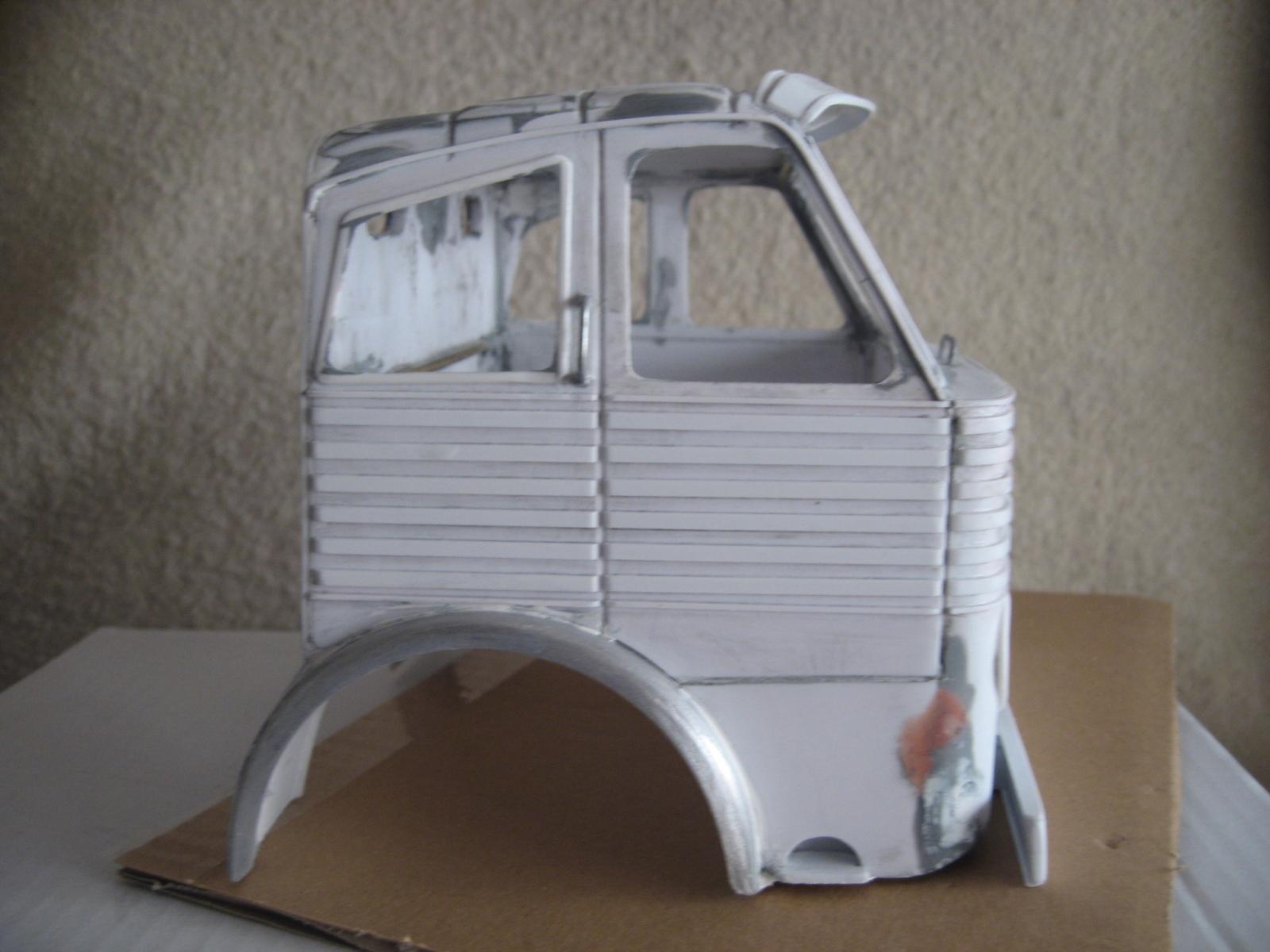 Pegaso 2011/50 2gxfgqo