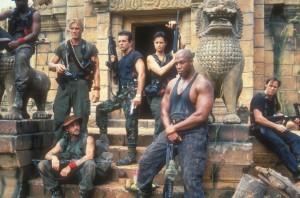 Men Of War (Hombres De Acero) 1994 2h4zyq0