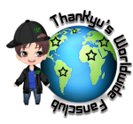 [PROYECTOS] Thankyu's Worldwide Fansclub