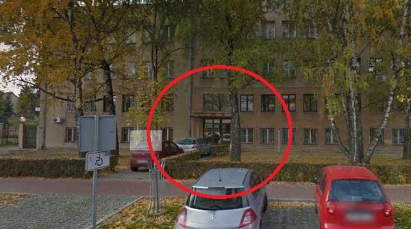 Osijek - Bijela kasarna 'Milan Stanivuković' - Page 4 2hga1af