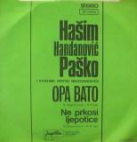 Hasim Handanovic  Pasko - Diskografija 2hmikhf